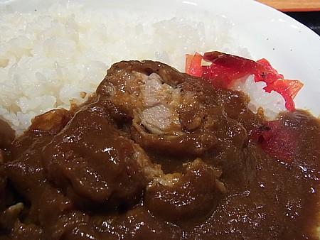神田淡路町店