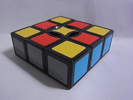 ハマるパズル