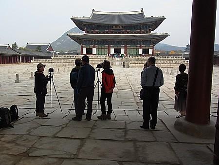 景福宮とは