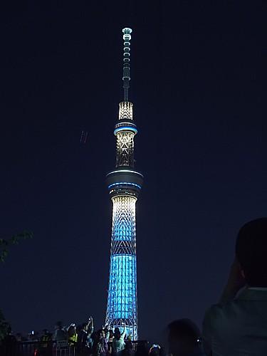 東京ホテル