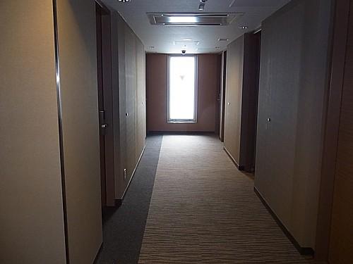 ニューホテル