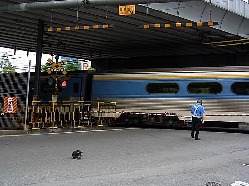 韓国鉄道公社