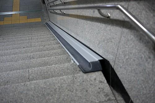 回基(フェギ)駅
