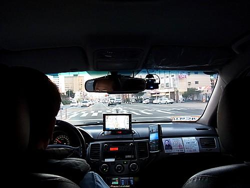 韓国高速道路