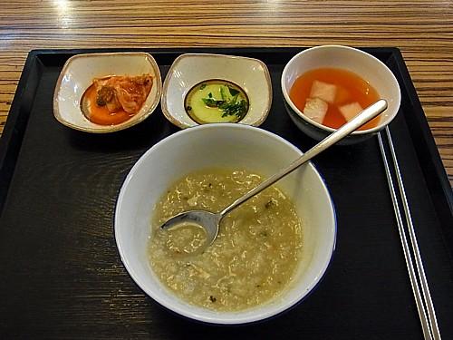 韓国旅行ブログ