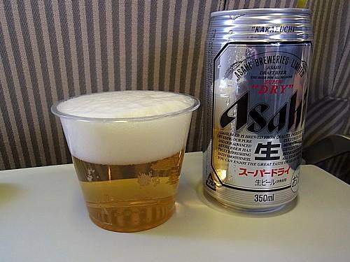 アルコールサービス