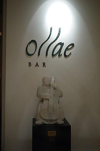 OLLAE(オルレ)
