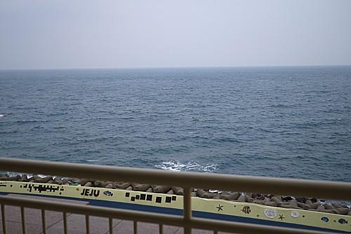 済州ホテル