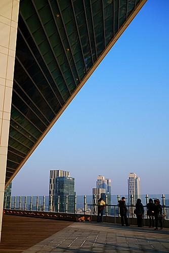 仁川アジア競技大会