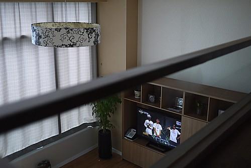 韓国で一人暮らし