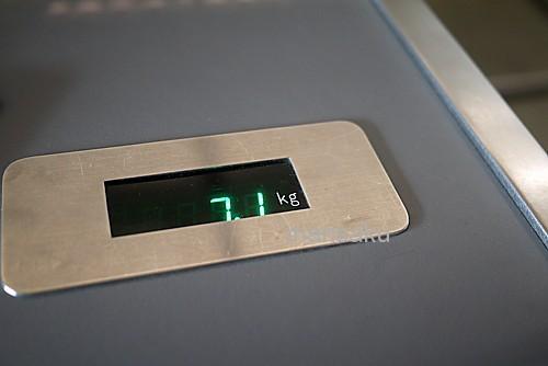 KE718