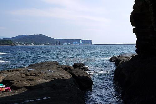 韓国観光ブログ