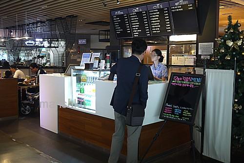 釜山親子旅