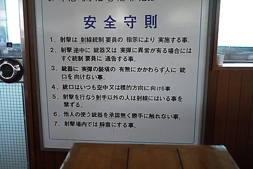 日本語説明
