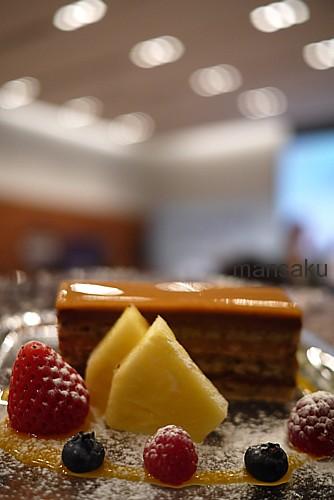 ソウル観光ブログ