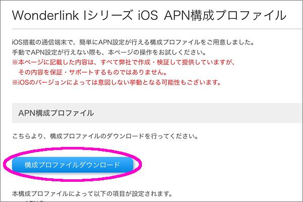 SIMフリー版iPad mini