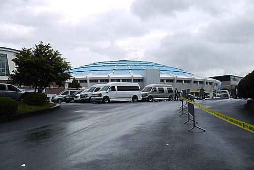 済州総合競技場