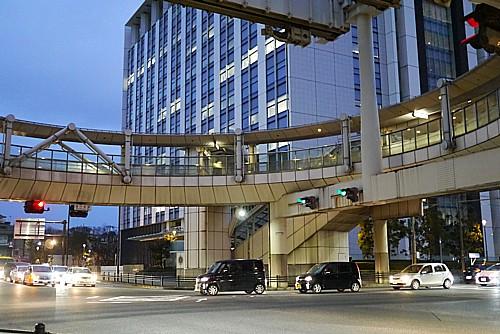 千葉ホテル