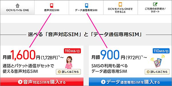 新しいiPhone SE