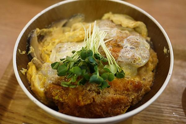 韓国料理に飽きたら