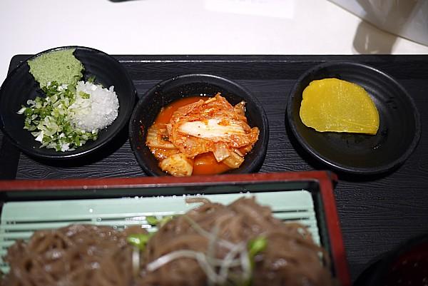 釜山観光ブログ