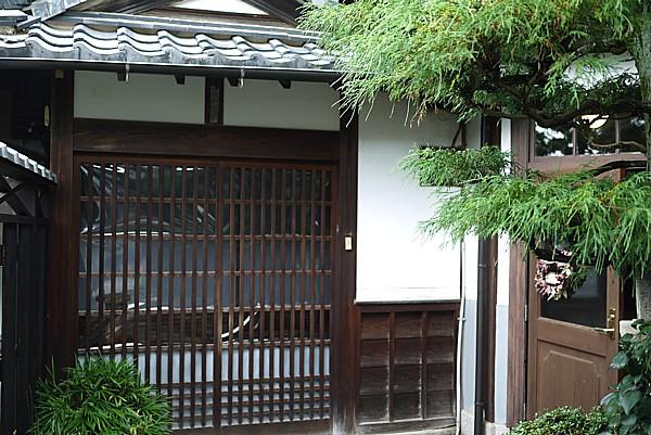 彦根旅行ブログ