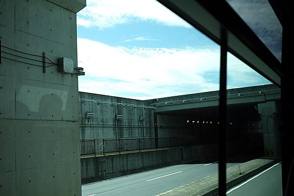 飛行機用橋