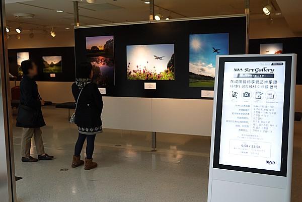 NAA Art Gallery
