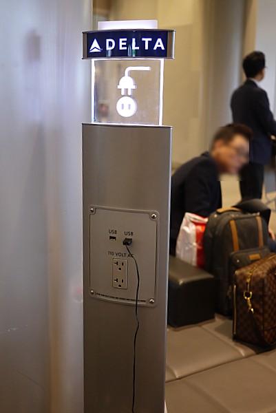 空港サービス