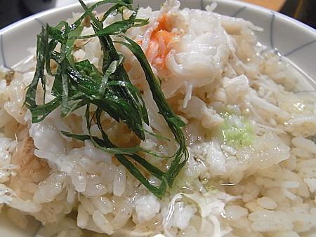 大阪うまい夜御飯
