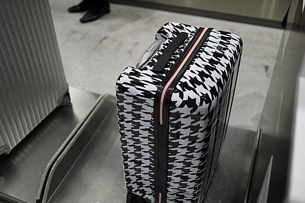 有料手荷物のメリット