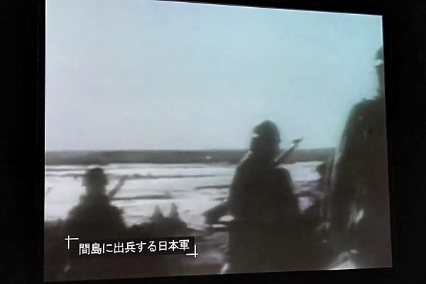日本語映画
