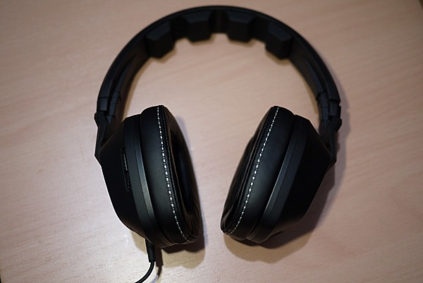 Skullcandy Crusher(クラッシャー)