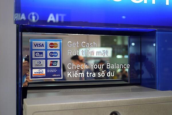 VISAクレジットカード