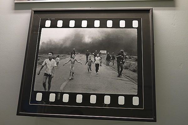 有名な写真