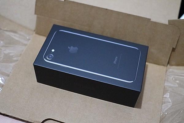 お得な iPhone7