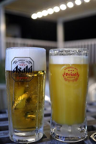 シークワァサービール