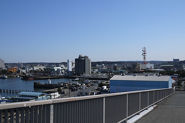 千葉観光スポット