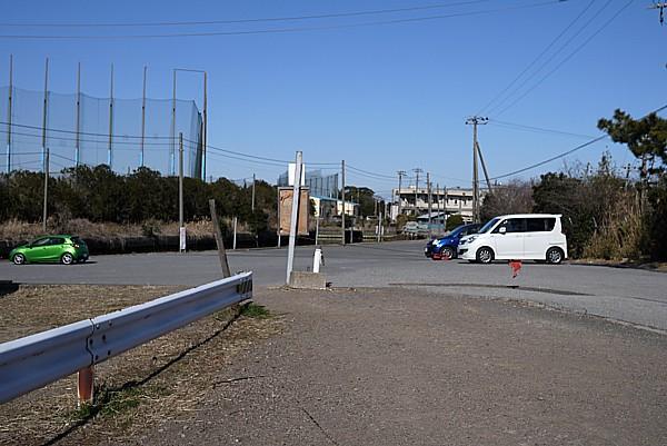 千葉撮影スポット