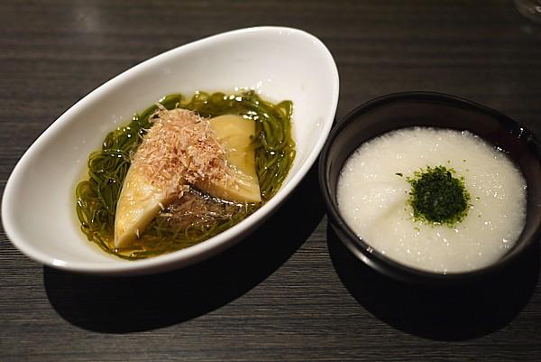 仙台ランチ 牛タン