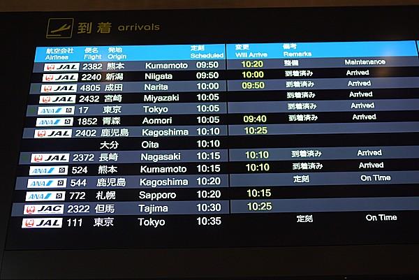 大阪旅行記