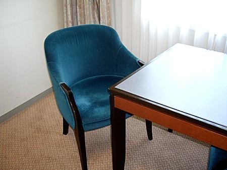 リーガロイヤルホテル広島悪い点