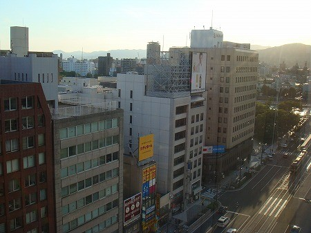 めるぱるく広島
