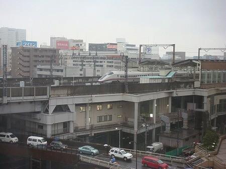 仙台JALシティ