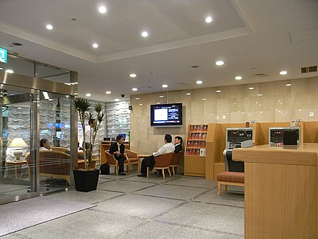 リッチモンドホテル博多駅前