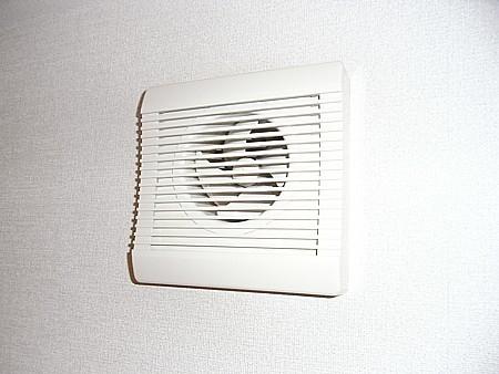 空気清浄器代わり?