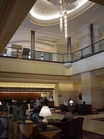 関空 ホテル