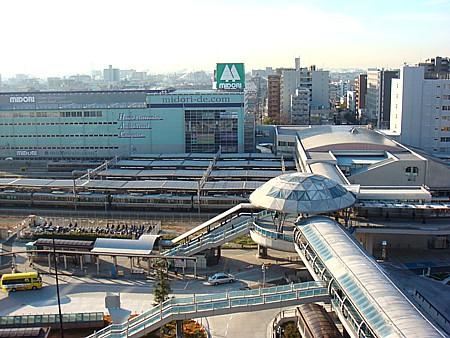 JR尼崎駅直結ホテル いい点