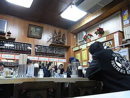 大阪名物カレー