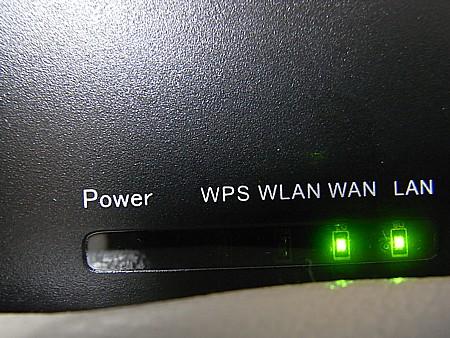 LAN-W150N/AP